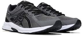 Asics Men's GEL-Contend 3 X-Wide Running Shoe
