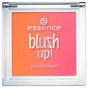 Essence .28oz Blush Up!