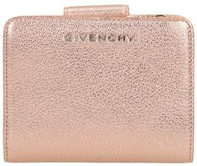 Givenchy Pandora Small Wallet