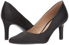 Naturalizer Natalie High Heels