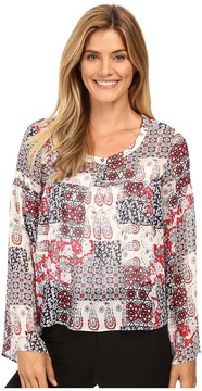 Ariat Tracey Blouse