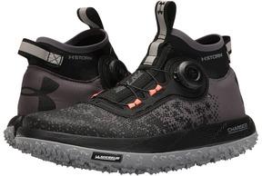 Under Armour UA Fat Tire 2 Women's Running Shoes