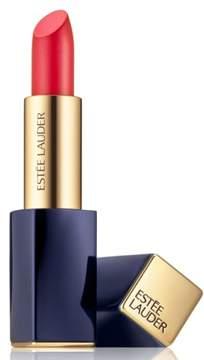 Estee Lauder Pure Color Envy Hi-Lustre Light Sculpting Lipstick - Bad Angel
