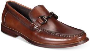 Kenneth Cole New York Men's Design 10063 Loafers Men's Shoes