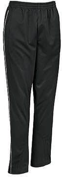 Diadora Men's Warm-Up Pant