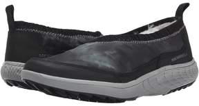Merrell Pechora Wrap Women's Slip on Shoes