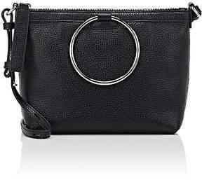 Kara Women's Ring Crossbody Bag