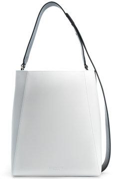 Calvin Klein 205W39nyc large bucket bag