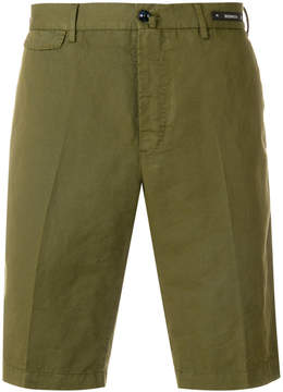 Pt01 casual bermuda shorts