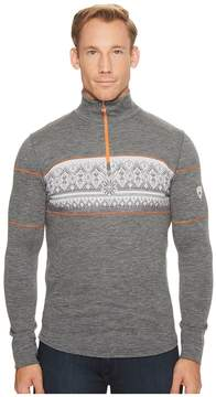 Dale of Norway Rondane Masculine Men's Sweater