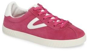 Tretorn Women's 'Camden 3' Sneaker