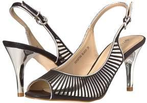 Patrizia Seksitas Women's Shoes