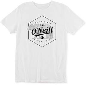 O'Neill Men's Ranger Graphic-Print T-Shirt