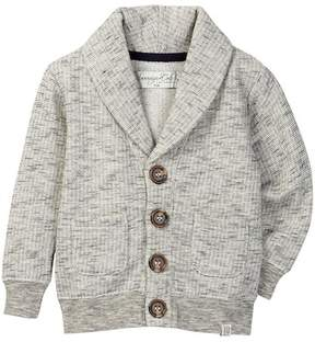 Sovereign Code Hoyt Cardigan (Baby Boys)