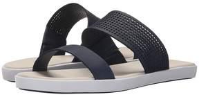 Lacoste Natoy Slide Women's Slide Shoes