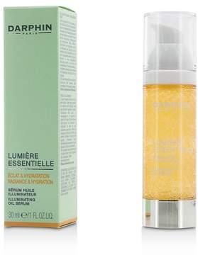 Darphin Lumiere Essentielle Illuminating Oil Serum