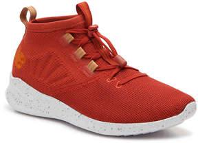 New Balance Cypher Sneaker - Men's