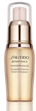Shiseido Benefiance WrinkleResist24 Energizing Essence/1 oz.
