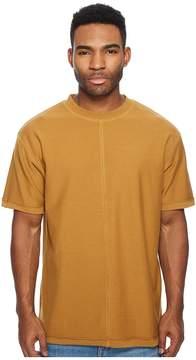 Publish Angelo Short Sleeve Tee Men's T Shirt