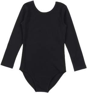 Dimensione Danza SISTERS Bodysuits