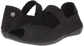 Bernie Mev. Chick Women's Sandals