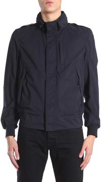 Parajumpers Tim Windbreaker