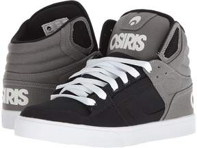 Osiris Clone Men's Skate Shoes