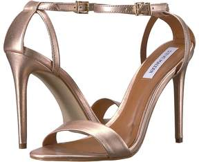 Steve Madden Lacey Dress Sandal Women's Shoes