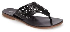 Callisto Women's Daria Flip Flop