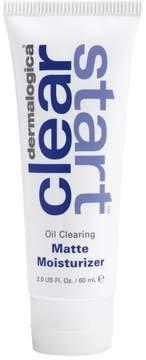Dermalogica 'Clear Start(TM)' Oil Clearing Matte Moisturizer
