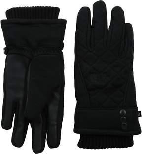 The North Face Caroluna Etiptm Glove Extreme Cold Weather Gloves