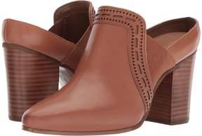 Aerosoles Pocket Square Women's Shoes