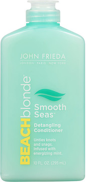 John Frieda Beach Blonde Smooth Seas Detangling Conditioner