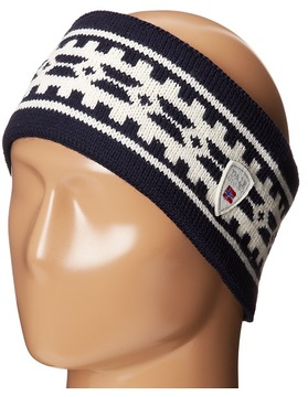 Dale of Norway Alpina Headband