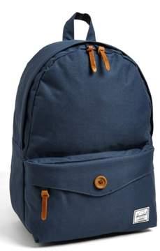 Herschel 'Sydney' Backpack