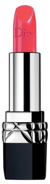 Christian Dior Couture Color Rouge Lipstick - 028 Actrice