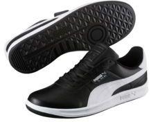 G. Vilas 2 Men's Sneakers