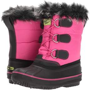 Western Chief Arcterra Snow Boots Girls Shoes