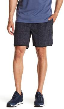 Travis Mathew Walley Athletic Shorts