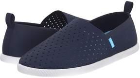 Native Venice Shoes