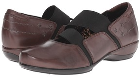 Aetrex Essencetm Julie Women's Maryjane Shoes
