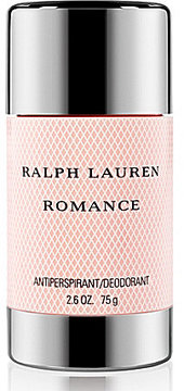 Ralph Lauren Romance Antiperspirant Deodorant