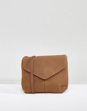 Ichi Cross Body Bag