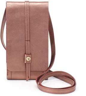 Hobo Token Mini Cross-Body Bag