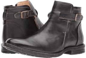 Bed Stu Johnston Men's Shoes