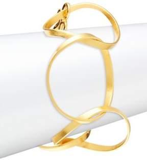 Stephanie Kantis Chancellor Link Bracelet