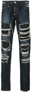 Philipp Plein Leandro jeans