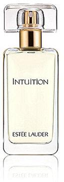 Estee Lauder Intuition Eau de Parfum Spray