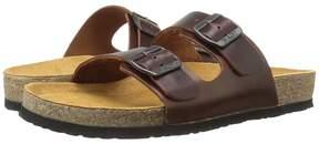 Naot Footwear Santa Barbara Men's Sandals