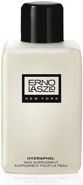 Erno Laszlo Hydraphel Skin Supplement 200ml